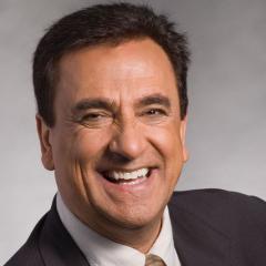 Sam Kazemi
