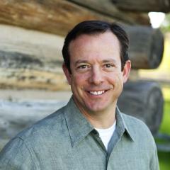 Darren Kleiman