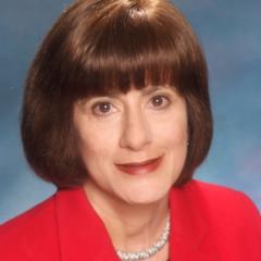 Marilyn Coates