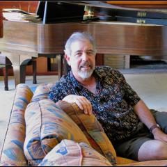 Charles Goldstein