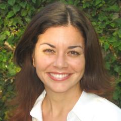 Melissa McLean