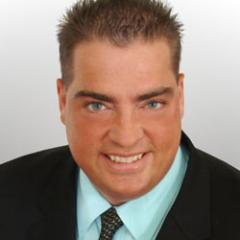 Ken Pytlewski