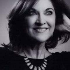 Gail Zawacki
