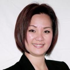 Wende Lam