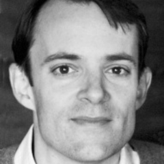 Richard Stanton