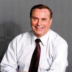 Ken Ward Sr