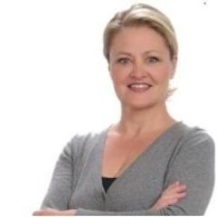 Christine Zinser