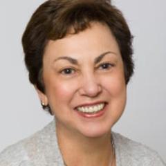 Maria M. Abbott