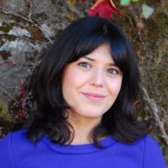 Alina Abts, JD, MBA