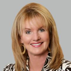 Ellen Anderson