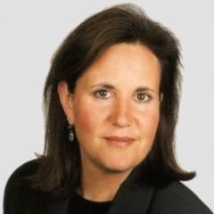 Lorri Rosenberg Arazi