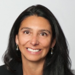 Judith Axelsen
