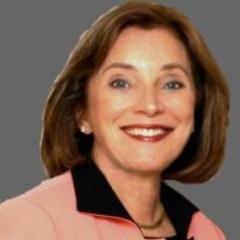 Tina Bartlett Hinckley