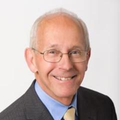 Bob Beckstrom