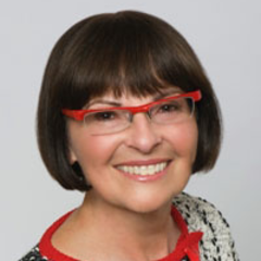Laurie Berman