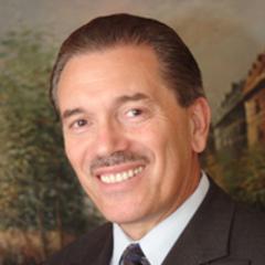 Serafino Bianchi