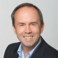 Paul Bragstad