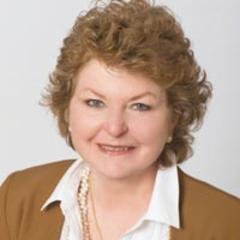 Jane Bridges