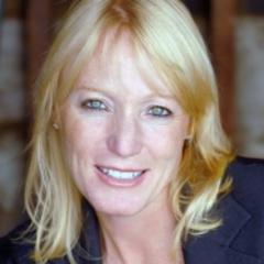 Tracey Broadman