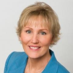Laurie  Buurma