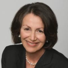 Teresa Callan