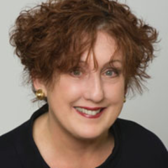 Carol Maria Carruba