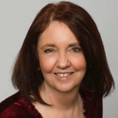 Yvonne Cocino
