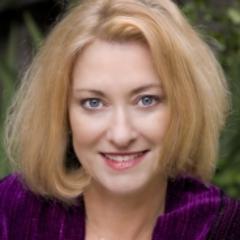 Patti Cohn