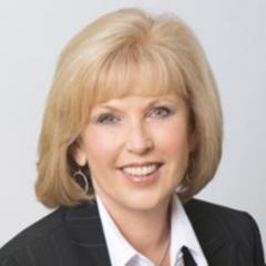 Donna Conroy