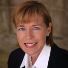 Barbara Corsi