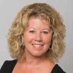 Sandra Cox