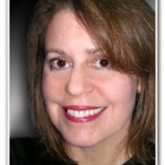 Eileen K Cronin