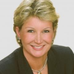 Debra J. Dryden, CRS, SRES, ePro