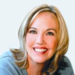Barbara Dunlap