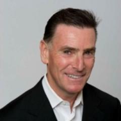 Michael Fanelli