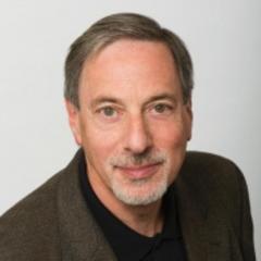 Elliott S. Faxstein
