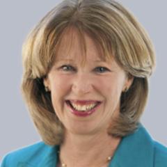 Debi Fitzgerrell