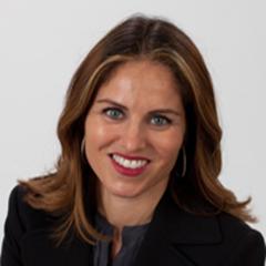 Christine Gallegos