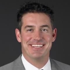 Ken J. Gendemann, CMA