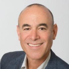 Avram Goldman