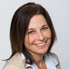 Tamara Sue Goldman