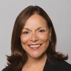 Donna Gothelf