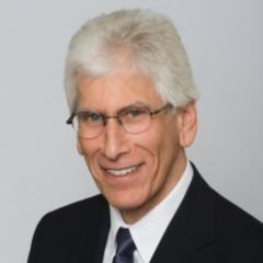 Steven M. Gothelf