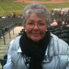 Kathleen L. Guillaume