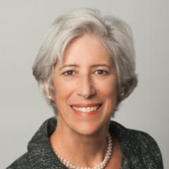 Barbara E. Hardacre