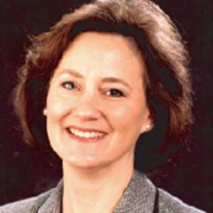 Ree Anne Hardy