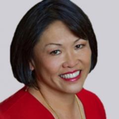 Sharon Ho