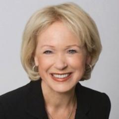 Pam Hoffman