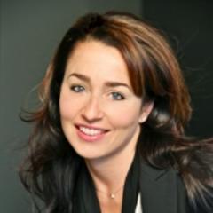 Amanda Holcombe