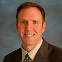 Paul E. Huber